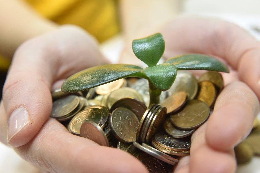 На заработную плату бюджетникам регионам выделят 80 млрд. руб. в 2018-ом году