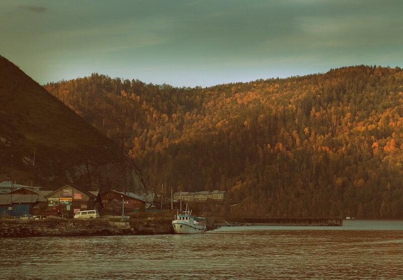 Baikal_2017_09_Port-Baikal-5.jpg