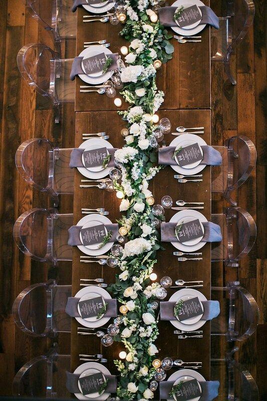 0 17b923 79750d31 XL - Основные рекомендации к организации зимней свадьбы