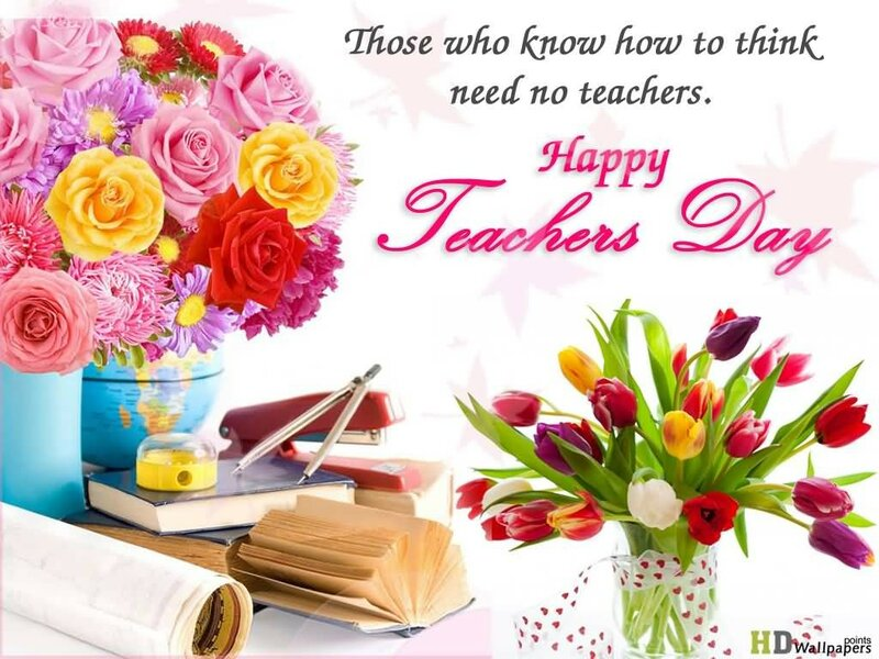 Happy teachers day greeting cards 5 october live greeting cards happy teachers day greetings free beautiful animated ecards m4hsunfo
