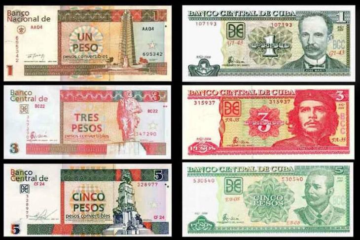 Валюта ограниченного действия Доллары США — самая распространенная валюта в мире. Казалось бы,