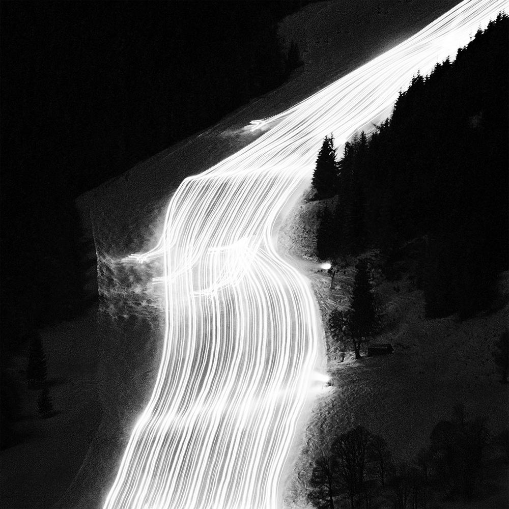 Победители конкурса чёрно-белой фотографии MonoVisions Photography Awards 2017 (21 фото)
