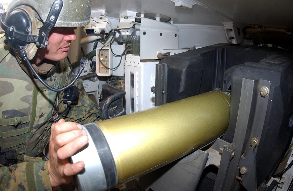 M256_M1A1_00.jpg