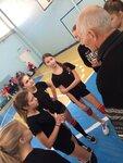 волейбол_девушки_7.jpg