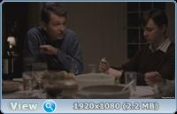 Американцы (1-6 сезон: 1-75 серии из 75) / The Americans / 2013-2018 / ПМ (NewStudio) / WEB-DLRip + WEB-DL (1080p)
