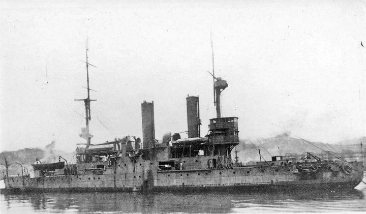 мисима-ледокол.экс адмирал сенявин.jpg