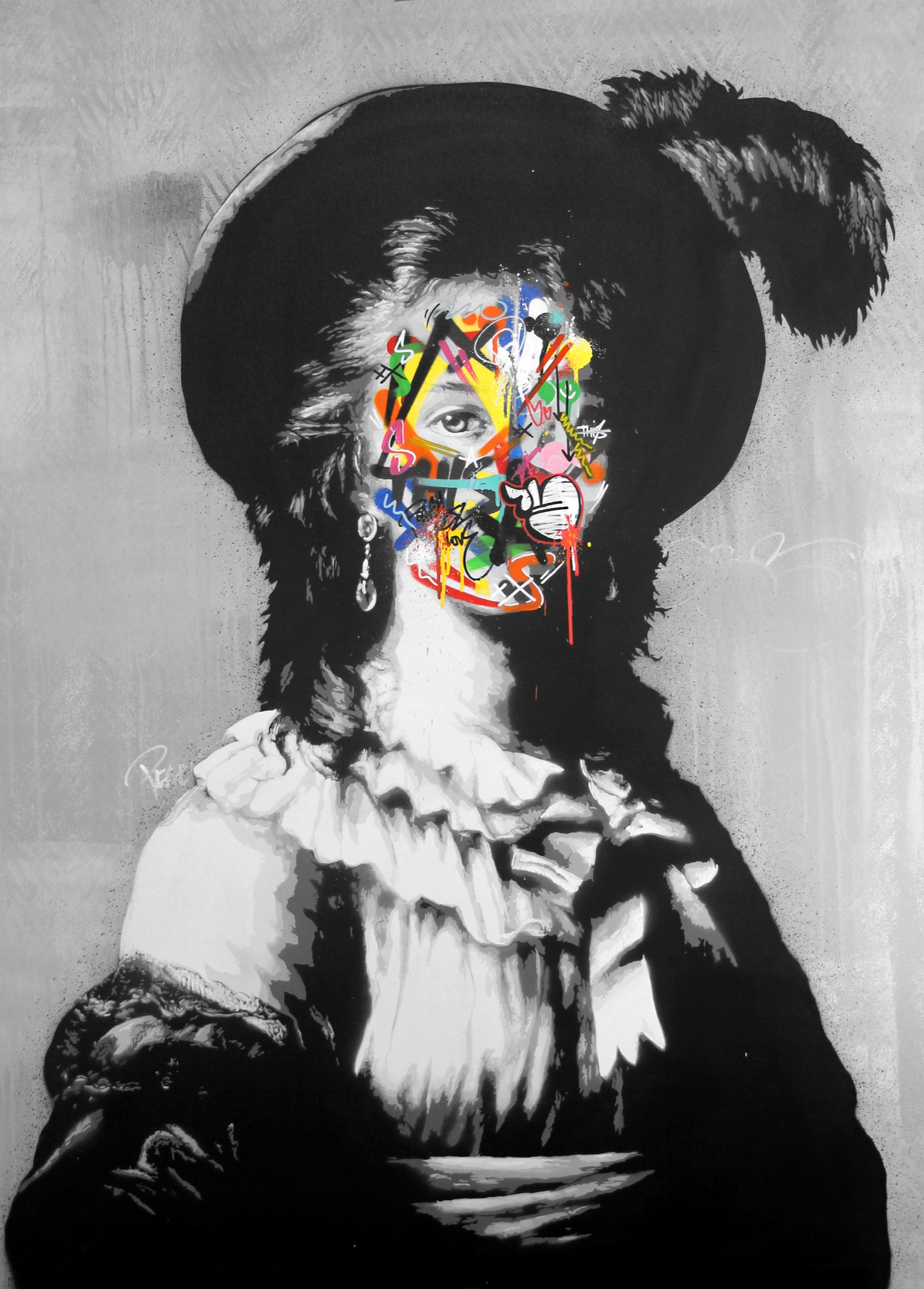 "Previews: Martin Whatson – ""Revive"" (2 pics)"