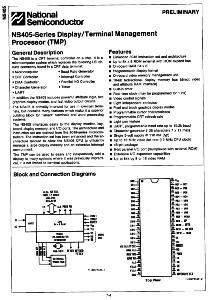 Техническая документация, описания, схемы, разное. Ч 2. - Страница 25 0_130f70_450a3a94_orig