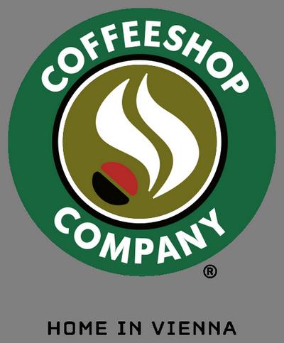 Coffeeshop_Company_logo.png