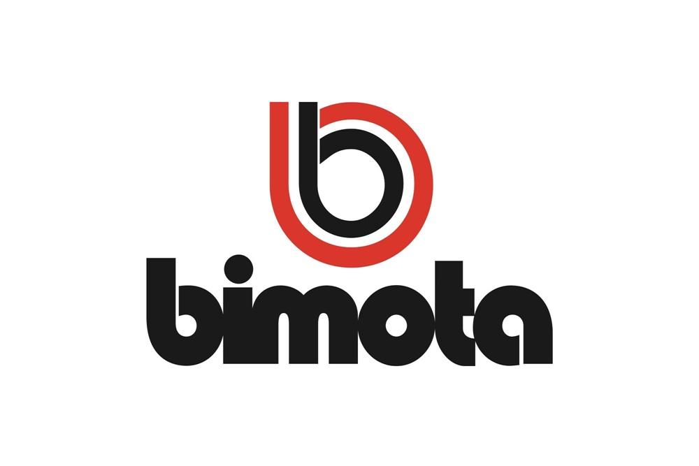 Компания Bimota опровергает слухи о своём конце