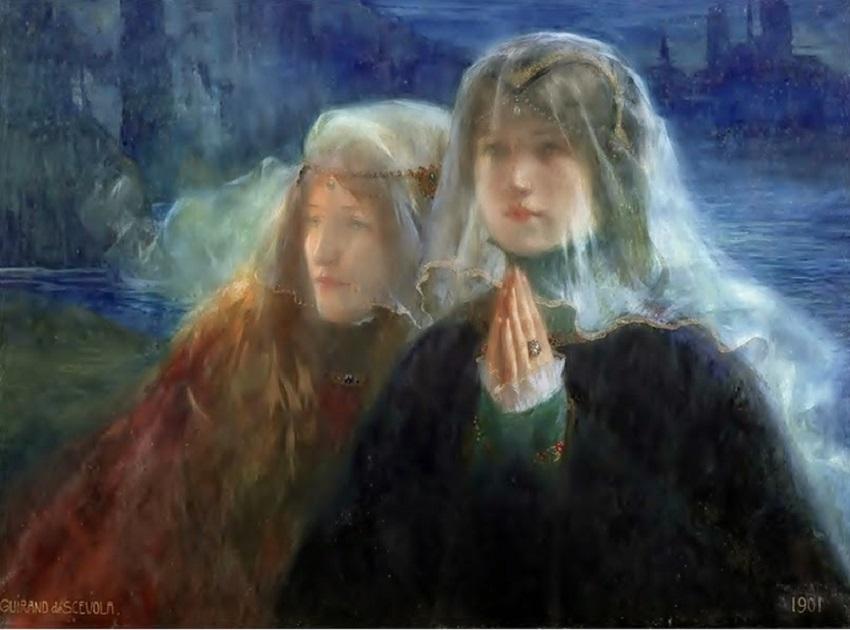 the-veiled-woman-1901.jpg
