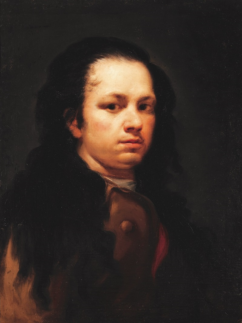 Autorretrato c. 1771.jpg