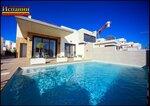 Недвижимость в Испании у моря в рублях