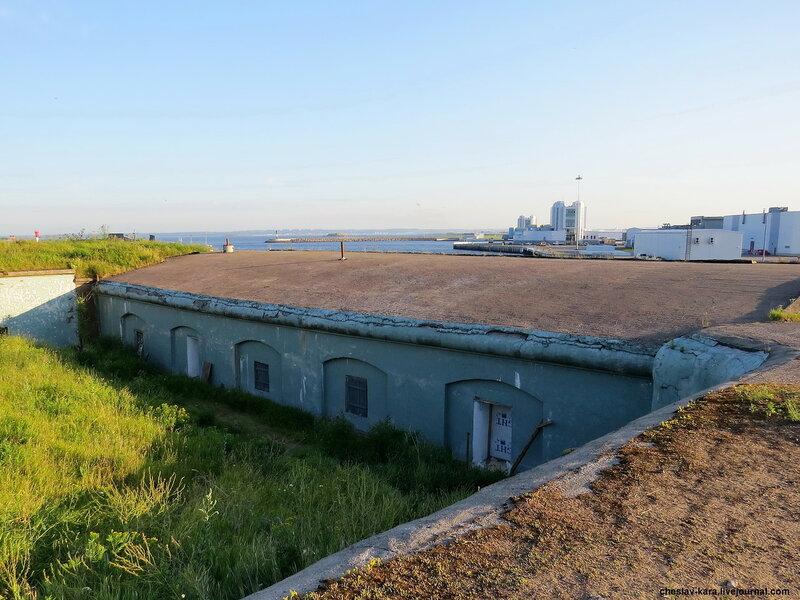 форт Константин, бат Шведе _150 (2017г).JPG