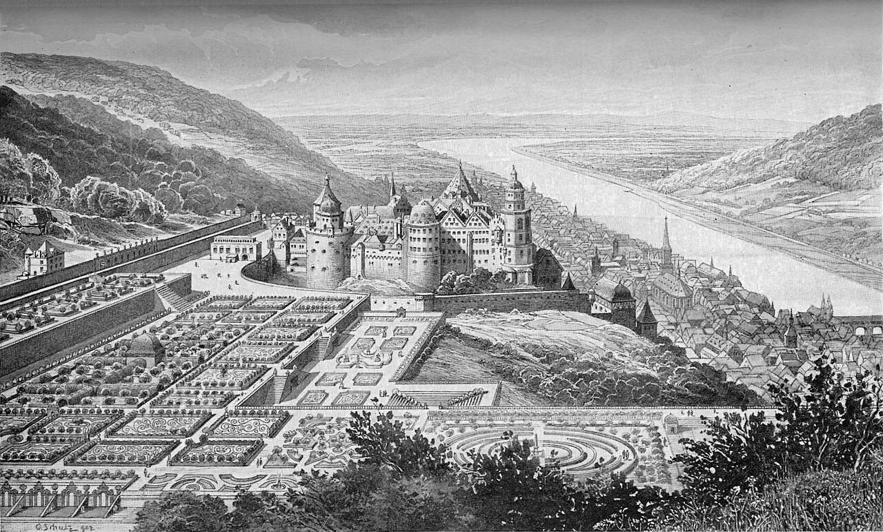 Heidelberg_Castle_in_1620.jpg
