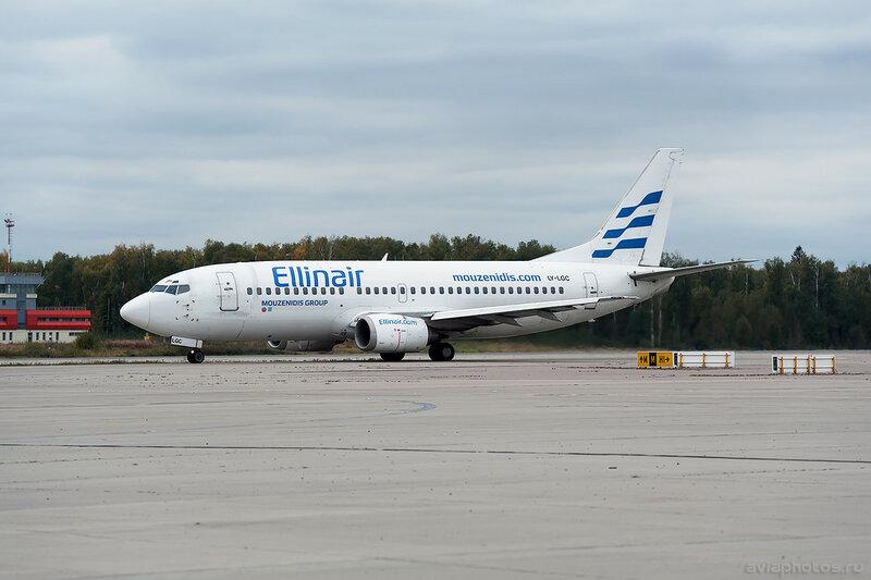 Boeing 737-382 (LY-LGC) Ellinair 0030_D706476