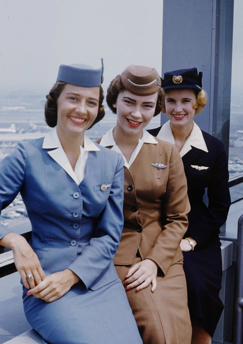 1950s (23).jpg