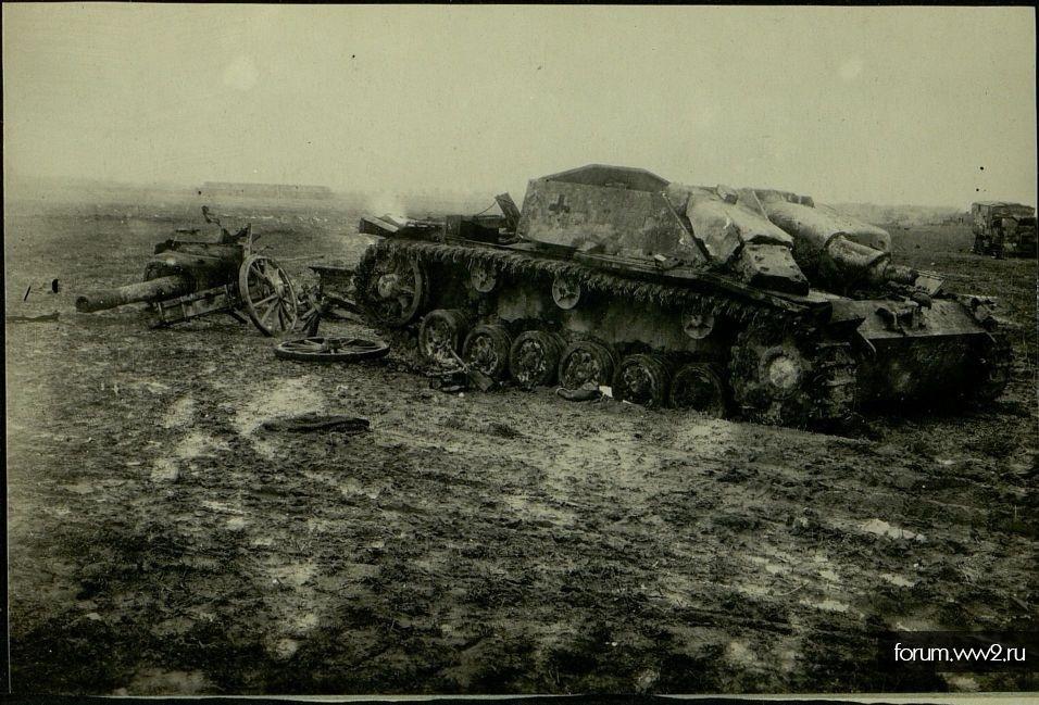 Конец дивизии Великая Германия. post-51778-0-08826200-1489482651_thumb.jpg