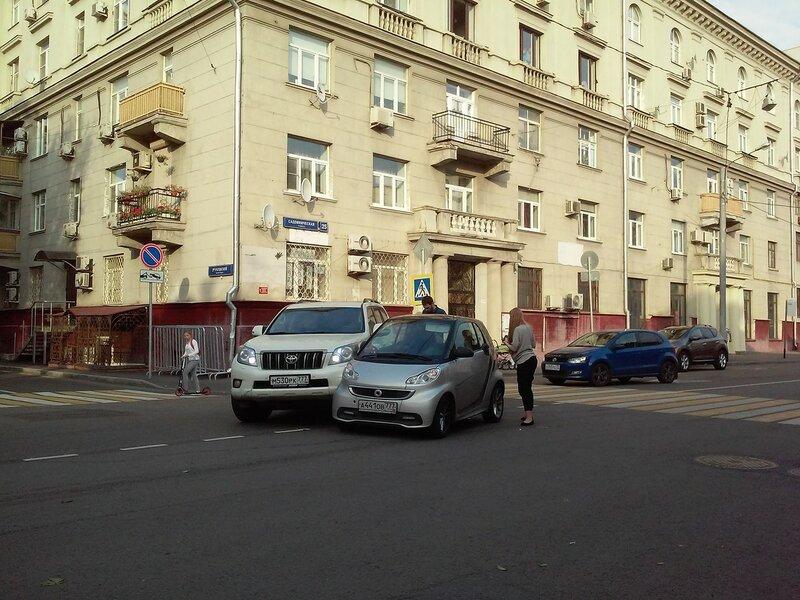 https://img-fotki.yandex.ru/get/509739/11788804.f/0_15b5d8_9c221cd1_XL.jpg