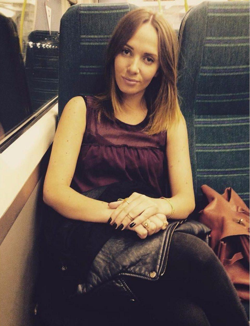 Официантка обвинила в домогательствах сразу 30 британских депутатов