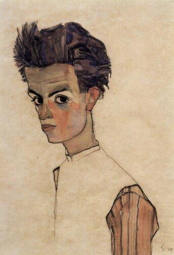 Автопортрет 1910.jpg