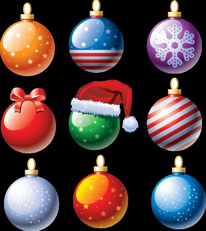 картинка шарики новогодние цветные можете ознакомиться