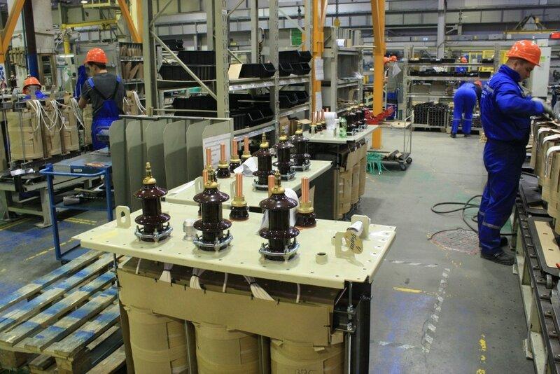 Русский трансформатор на продмаше 135.JPG