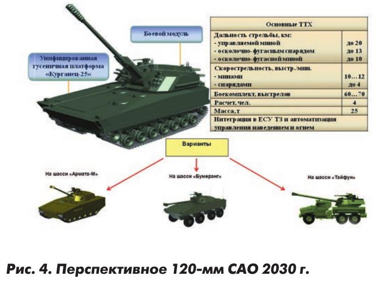 https://img-fotki.yandex.ru/get/509739/19264850.3/0_1c3b65_16a9fb04_orig