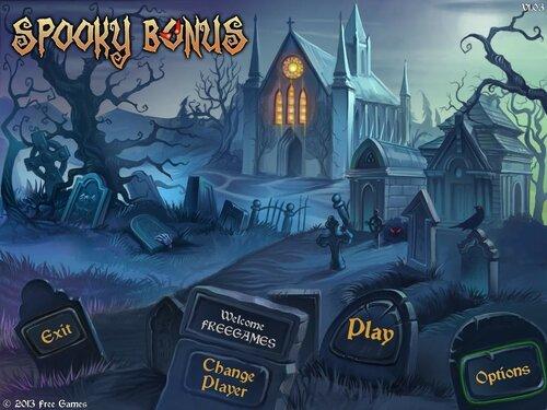 Spooky Bonus (EN)