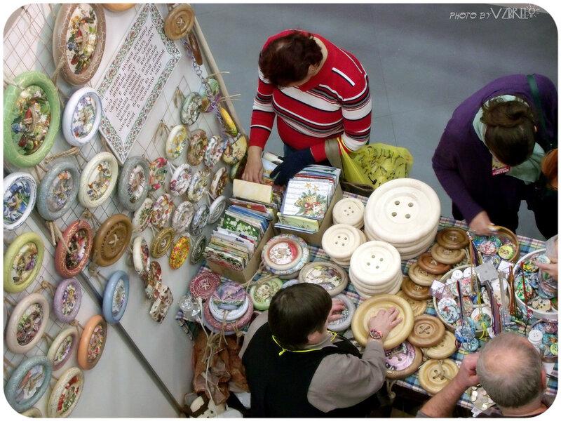 атмосфера творчества, творчество, хобби, рукоделие, выставка, тишинка, ярмарка, москва, хендмейд, ручная работа