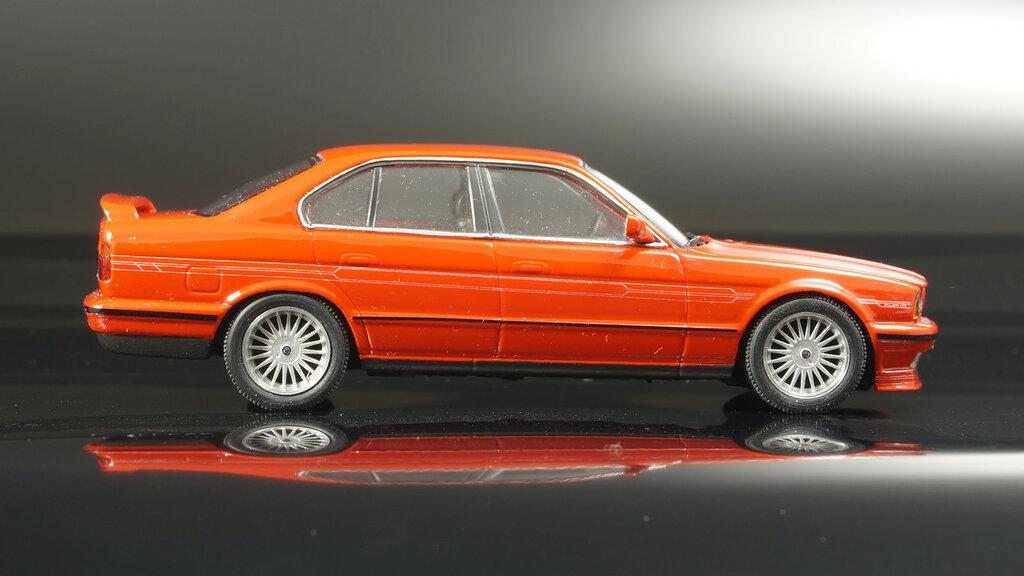 BMW_Alpina_B10_07.jpg