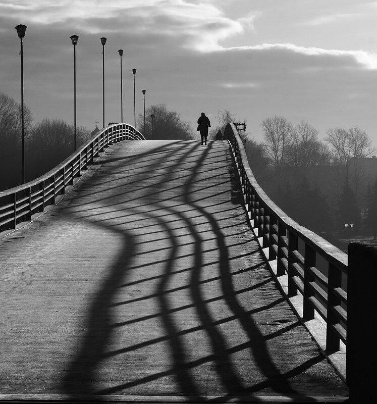 0 17db36 1330846c XL - Мосты России - 32 фото