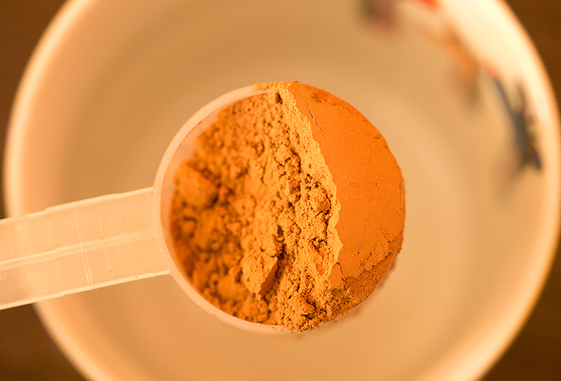 какао-айхерб-madre-labs4.jpg
