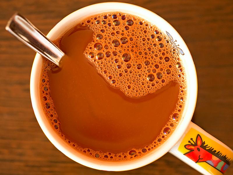 какао-айхерб-madre-labs5.jpg