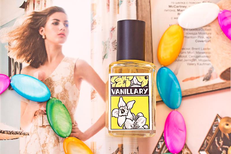 lush-vanillary-духи-отзыв3.jpg