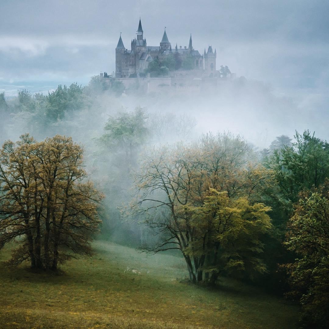 Замок Гогенцоллерн.jpg
