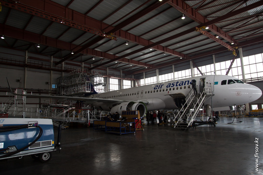 Air_Astana_20146.JPG