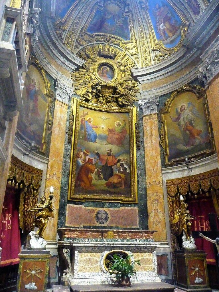Oratorio del Caravita (6).JPG