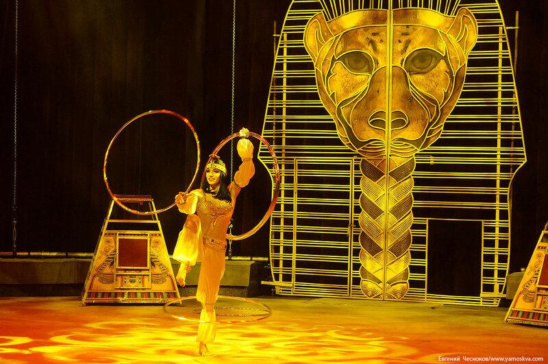 Цирк Дарьи Костюк. Вегас. 15.10.17.61..jpg