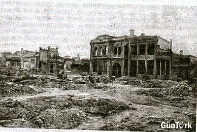 turkistanda-ermeni-katliamlari3.jpg