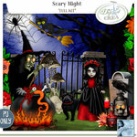 louisel_scary_night_pv01.jpg