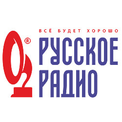 Большое анимационное приключение на «Русском Радио» - Новости радио OnAir.ru