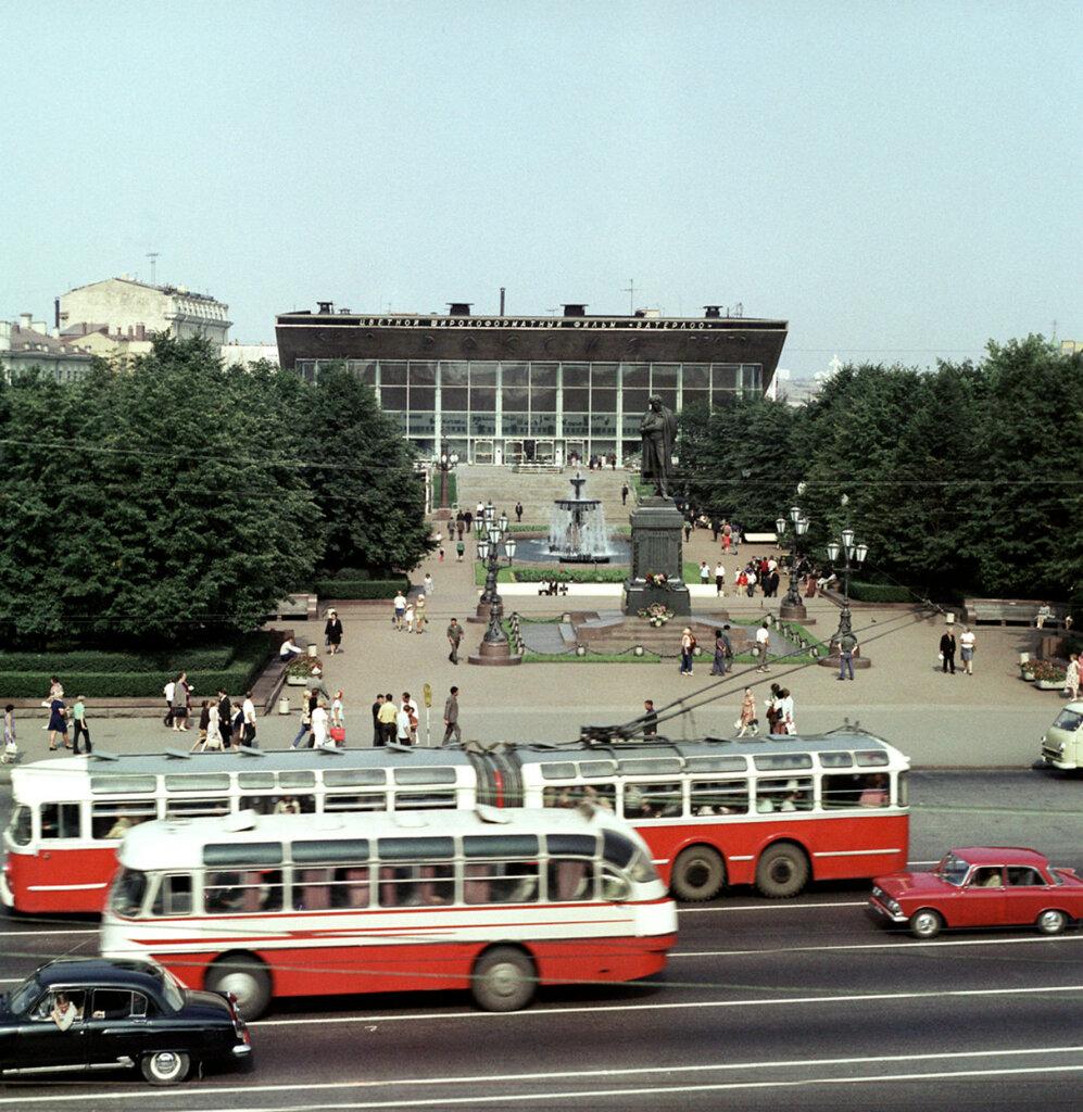 678291 Пушкинская площадь. РИА Новости.jpg