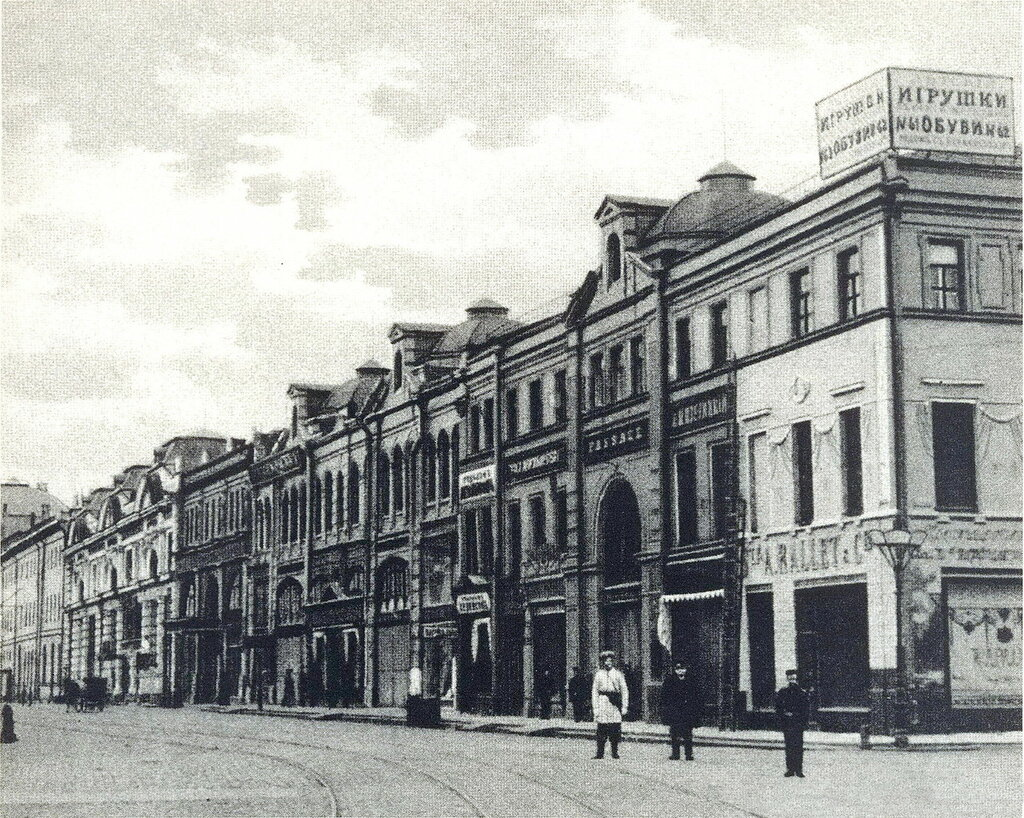 11767 Кузнецкий Мост. Солодовниковский пассаж (вариант №2).jpg