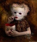 96910951_large_90894614_large_Natalie_Shau7.jpg