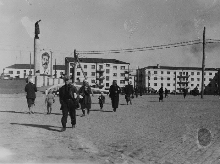 sverdlovsk-5.jpg