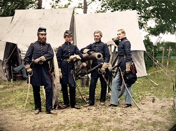 show-images-Blood-Glory-The-Civil-War-In-Color4.jpg