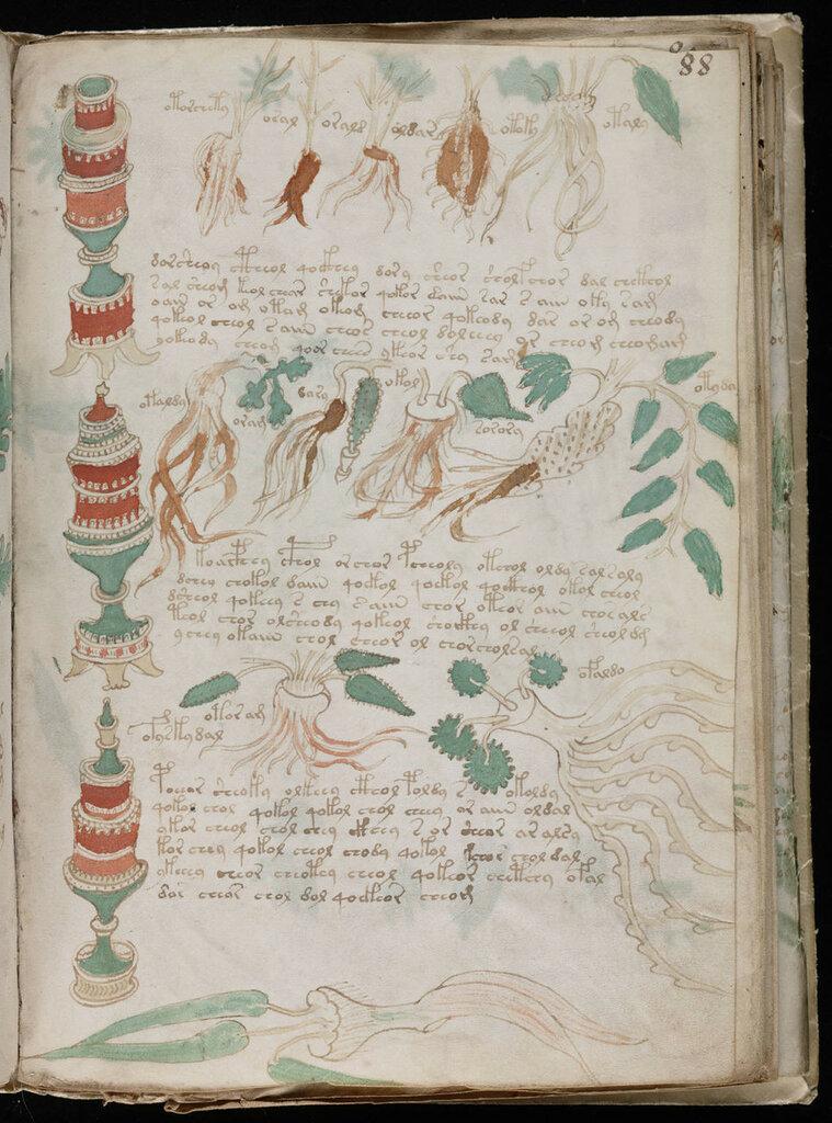 manuscrito159.jpg