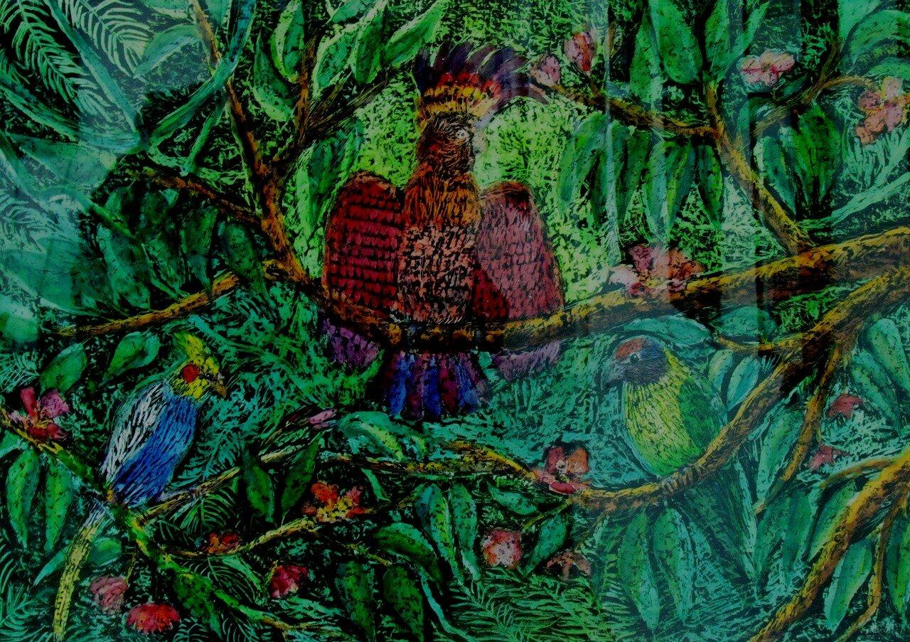 софья павленко, 15 лет. тропические птицы.jpg
