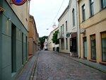 Безвиз в Литве..JPG